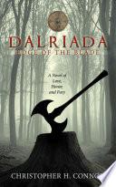 Dalriada  Edge of the Blade