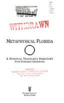 Metaphysical Florida