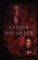 Father and Daughter Book PDF