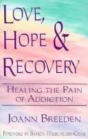 Love  Hope   Recovery