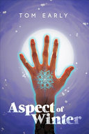 Aspect of Winter