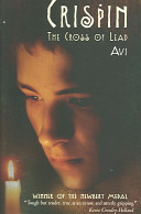 Maggot Moon Adult Edition [Pdf/ePub] eBook