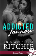 Addicted for now ebook