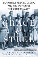 Grace & Steel Pdf/ePub eBook