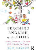 Teaching English by the Book