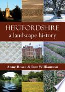 Hertfordshire Book PDF