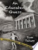 Educated [Pdf/ePub] eBook