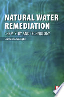Natural Water Remediation Book PDF