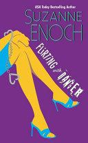 Flirting With Danger [Pdf/ePub] eBook