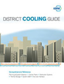 District Cooling Guide