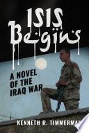 ISIS Begins