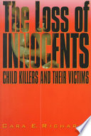 The Loss of Innocents