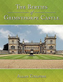 The Berties of Grimsthorpe Castle