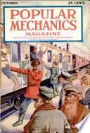 ott 1923