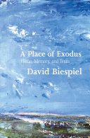 A Place of Exodus