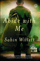 Abide with Me Pdf/ePub eBook