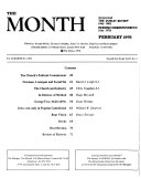 The Month Book PDF