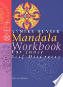Mandala Workbook For Inner Self Development