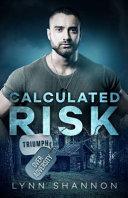 Calculated Risk Book PDF