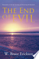 The End of Evil
