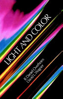 Light and Color Book PDF