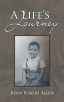 A Life's Journey Pdf/ePub eBook