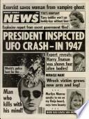 Jun 14, 1988