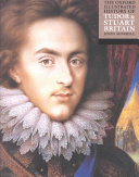 The Oxford Illustrated History of Tudor and Stuart Britain