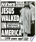 Dec 28, 1993