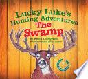Lucky Luke's Hunting Adventures