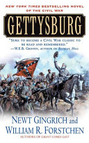 Pdf Gettysburg Telecharger