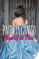 Pleasuring The Prince (Book 4 Kazanov Series)