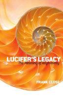 Lucifer's Legacy