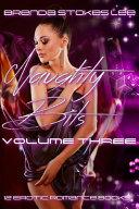 Naughty Bits  Volume 3
