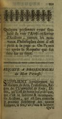 Page xlv