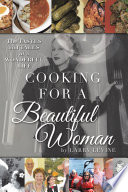 Cooking for a Beautiful Woman