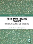 Rethinking Islamic Finance