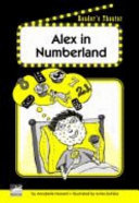 Alex in Numberland
