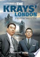 The Krays' London