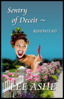 Sentry of Deceit – Roadstead