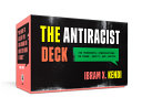 The Antiracist Deck