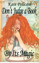Pdf Don't Judge a Book by Its Magic
