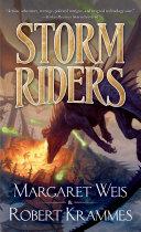 Storm Riders [Pdf/ePub] eBook