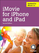 iMovie for iPhone and iPad [Pdf/ePub] eBook