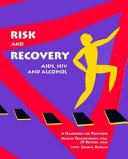 Risk and Recovery