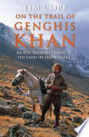 Genghis Khan And The Making Of The Modern World By Jack Weatherford Conversation Starters [Pdf/ePub] eBook