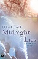 Midnight Lies: Wildefire