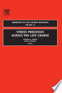 Stress Processes across the Life Course