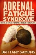 Adrenal Fatigue Syndrome ebook