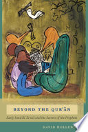 Beyond the Qurʾān